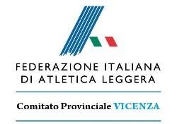 Calendario Marce Vicenza.Fidal Vicenza Sito Del Comitato Provinciale Di Atletica